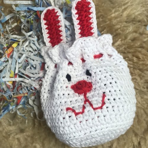 bolsita-conejo
